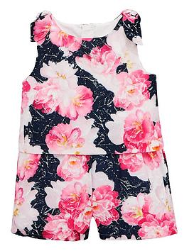 mini-v-by-very-floral-printed-playsuit