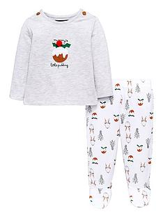 mini-v-by-very-baby-unisex-little-pudding-jersey-set