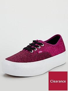 vans-authentic-glitter-platform-20-pinkwhitenbsp