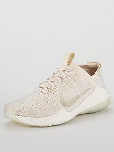 nike-air-zoom-fearless-flyknit-2-champagnenbsp