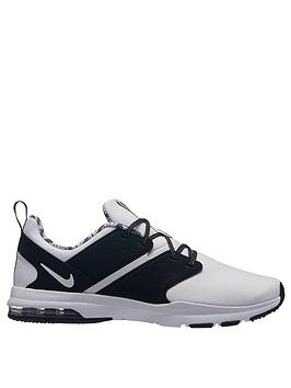 Nike Air Bella Tr Print - Black/White