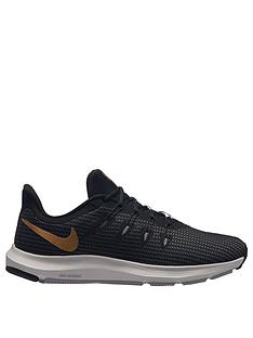 nike-quest-blackgoldnbsp