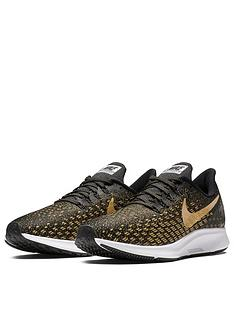nike-air-zoom-pegasus-35-blackgoldnbsp