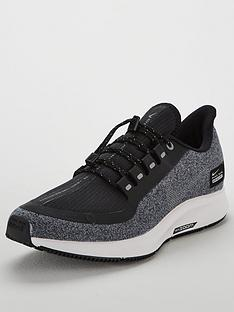 nike-air-zoom-pegasus-35-shield-blackgreynbsp