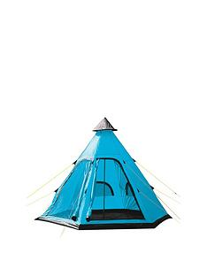yellowstone-tipi-tent