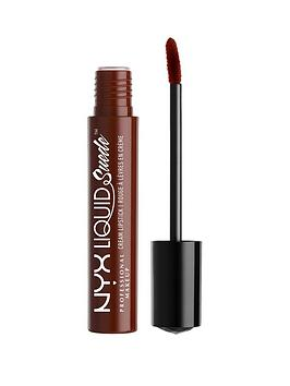 nyx-professional-makeup-liquid-suede-cream-lipstick-club-hopper