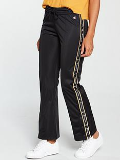 champion-elevated-popper-track-pant-blacknbsp