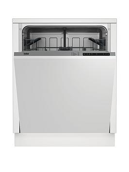 beko-din15211-12-place-fullsize-integrated-dishwasher-with-connection-stainless-steel