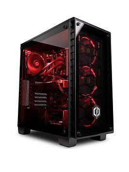 cyberpower-paragon-1080-intelreg-coretrade-i5-processornbsp16gbnbspramnbsp2tbnbsphdd-240gbnbspssd-vr-ready-gaming-pc-withnbspgeforce-gtx-1080-nbspgraphics