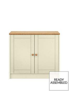 alderleynbspready-assembled-compact-sideboard-creamoak-effect