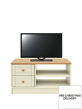 alderleynbspready-assembled-tv-unit--nbspcreamoak-effect-fits-up-to-50-inch-tv