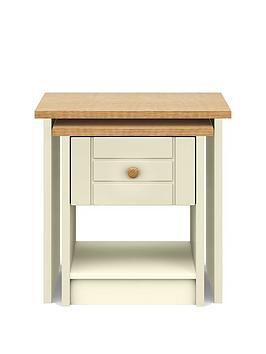 alderleynbspready-assembled-nest-of-tables-creamoak-effect