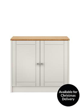 alderleynbspcompact-ready-assembled-sideboard-greyoak-effect