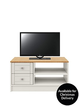 alderleynbspready-assembled-tv-unit--nbspgreyoak-effect-fits-up-to-48-inch-tv
