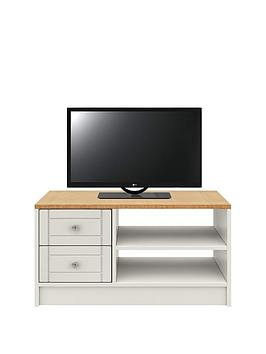 alderleynbspready-assembled-tv-unit--nbspgreyoak-effect-fits-up-to-50-inch-tv