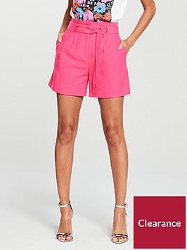 oasis-colour-suit-short