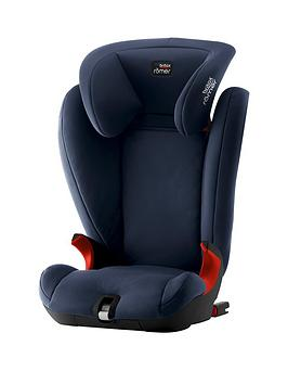 britax-rmer-britax-roumlmer-kidfix-sl-black-series-car-seat