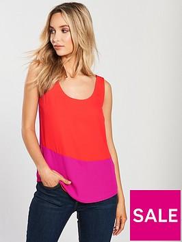 oasis-colour-block-vest