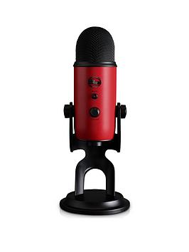 blue-yeti-usb-microphone-satin-red