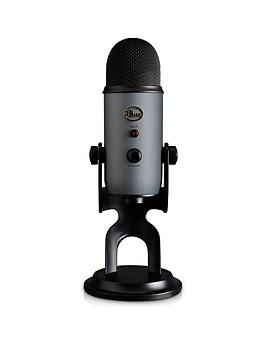 blue-yeti-usb-microphonenbsp--slate