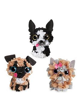 plush-craft-puppy-3d-minis