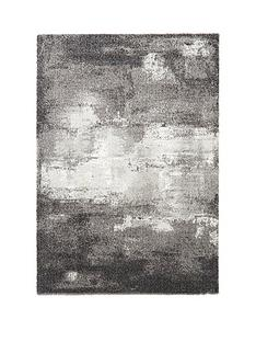 mirage-washed-effect-rug