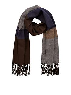 v-by-very-colourblock-scarf