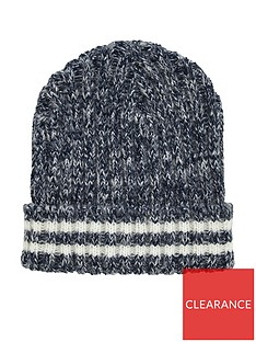 v-by-very-tipped-beanie-hat