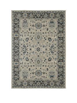 new-elegant-rug