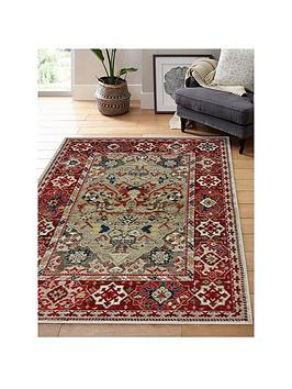 new-inca-rug