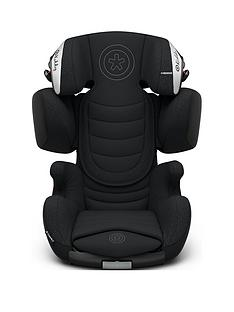 kiddy-cruiserfix-3-group-23-car-seat