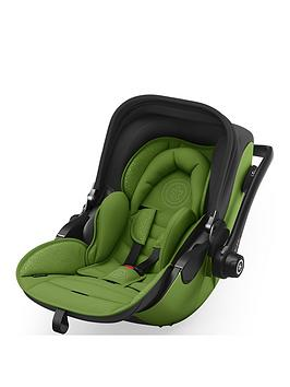 kiddy-i-size-2-car-seat-including-isofixnbspbase-2
