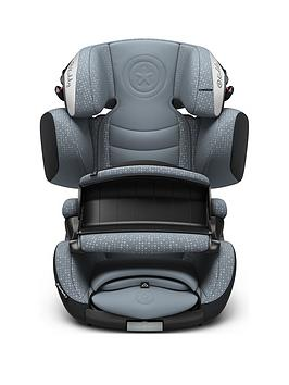 kiddy-guardianfix-3-group-123-car-seat