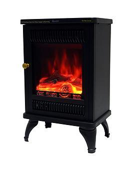 swan-sh15110-electric-stove