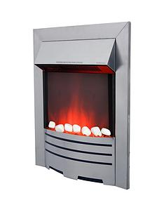 swan-brushed-steel-fire-insert
