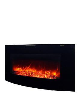 swan-sh15120-1900w-wall-mounted-electric-fire
