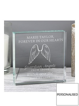 personalised-guardian-angel-wings-large-crystal-token
