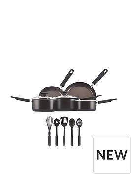 prestige-5pc-pan-set-with-5pc-tools-set