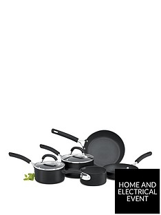 circulon-origins-induction-5-piece-pan-set
