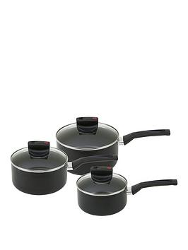 prestige-safecook-3-piece-pan-set