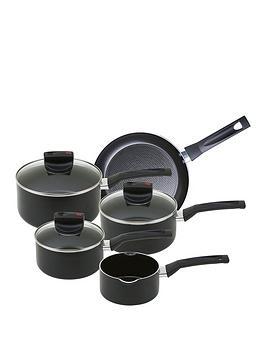 prestige-safecook-5-piece-pan-set