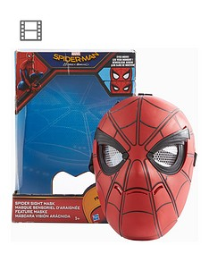 851cd84e36b11 Spiderman | Shop Spiderman at Very.co.uk