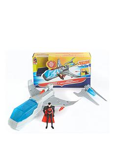 superman-justice-league-superman-action-figure-and-deluxe-vehicle