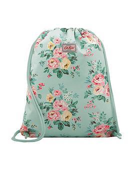 cath-kidston-girls-vintage-drawstring-bag-floral