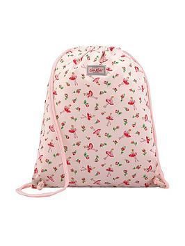 cath-kidston-drawstring-bag