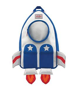cath-kidston-novelty-medium-rocket-backpack