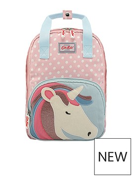 cath-kidston-novelty-medium-unicorn-backpack