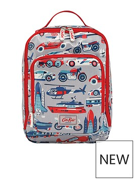 cath-kidston-kids-medium-oversized-pocket-backpack