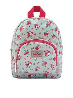 cath-kidston-girls-floral-mini-rucksack--nbsppink