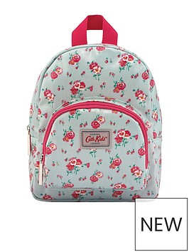 cath-kidston-mesh-pocket-mini-rucksack